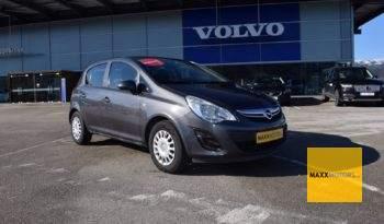 Opel Corsa CMON 1.2
