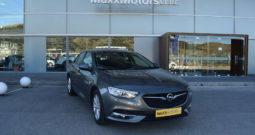 Opel Insignia Gransport 1.6 CDTi Edition