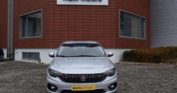 Fiat Tipo Lounge 1.6