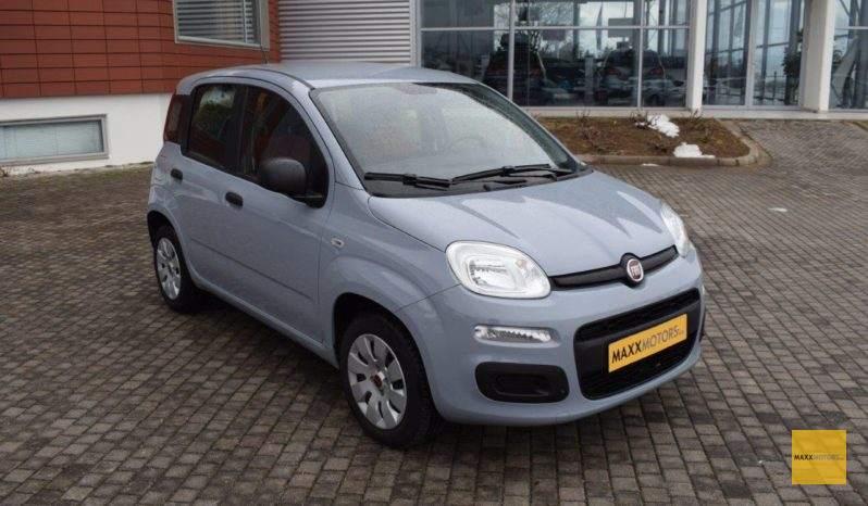 Fiat Panda 1.2 Pop 69ps full