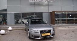 Audi A5 1.8 TFSi Limited