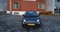 Fiat 500 1.2 Pop 69PS