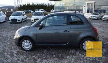Fiat 500 1.2 Pop 69PS full
