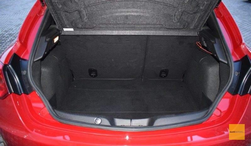 Alfa Romeo Giuletta .16 Sport 120ps full