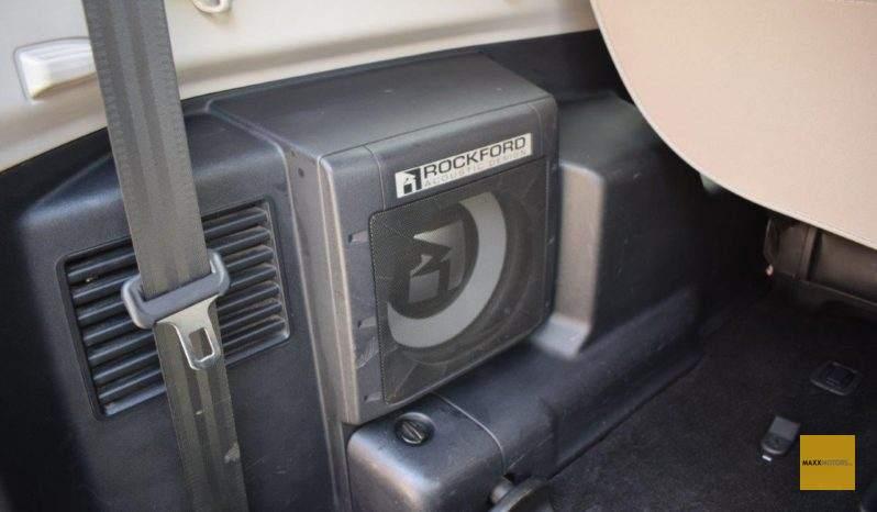 Mitsubishi  Pajero 3.2 Di-DC  4×4 165PS full