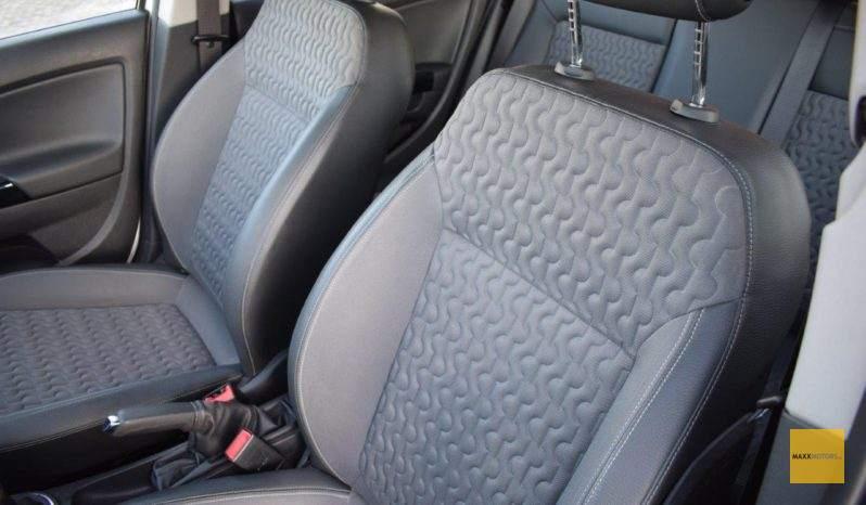 Opel Corsa 1.3 Cozy Ecoflex 95ps full