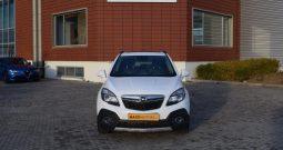 Opel Mokka 1.6 Cosmo 136PS