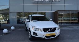 Volvo Xc60 D5 AWD Momentum 205PS
