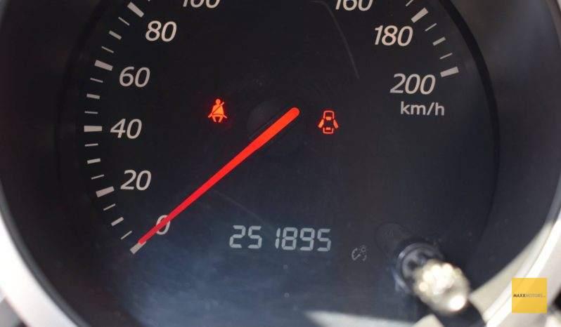 Suzuki  Grand Vitara 1.9 DDIS 129PS Diesel full