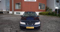 Saab 9-5 2.0 Full Extra 195PS