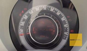 Fiat 500 1.2 Pop 69PS full