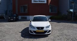 Seat Ibiza 1.4 FR 150ps