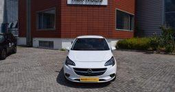 Opel Corsa 1.4 Colour Edition 90ps