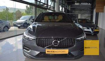 Volvo XC60 2.0 Inscription D5 235PS AWD full