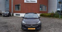 Opel Corsa 1.3 Innovation 95ps