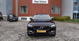 Volvo XC60 2.0 Inscription D5 235PS AWD