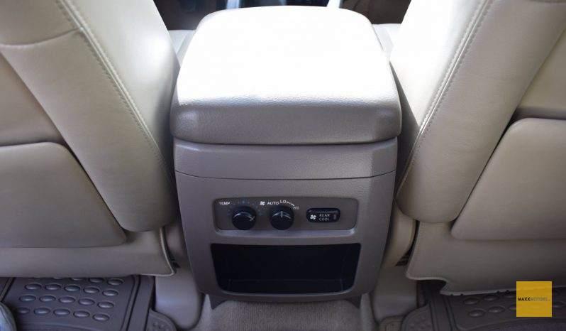 Toyota Land Cruiser 3.0 D-4D Full Extra 4×4 full