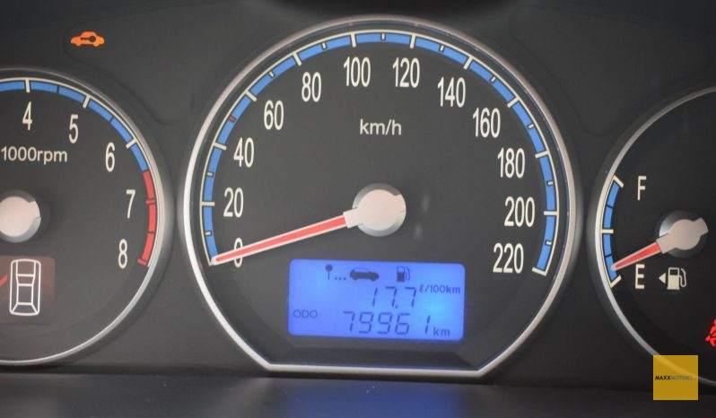 Hyundai Santa Fe 2.7 A/T FULL EXTRA 192PS full