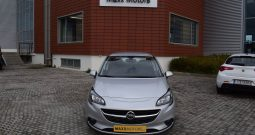 Opel Corsa 1.4 120years edition A/T 90ps