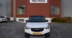 Opel Crossland-X 1.5 Edition 120Years 102ps