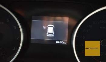 Kia Ceed 1.4 Uptown 100ps full