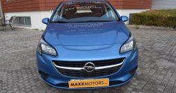 Opel Corsa 1.2 Edition 70ps