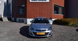 Opel Astra 1.6 Sport CDTi 136ps