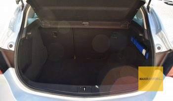 Opel Astra 1.6 Sport CDTi 136ps full