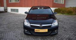 Opel Astra GTC 1.4 Sport 90ps