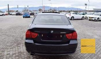 BMW 320i 2.0 Full 170ps full