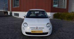 Fiat 500 1.2 Pop Auto 69ps