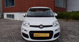 Fiat Panda 1.3 Lounge MTJ 95PS
