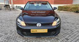 Volkswagen Golf  1.6 TDI SPORTLINE 110PS