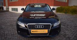 Audi A4 1.8 TFSi AMBITION 160PS