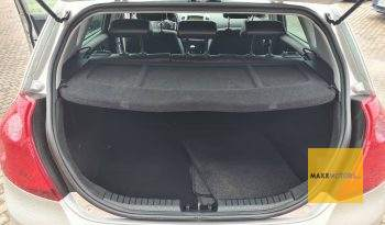 Kia Ceed 1.4 LX FULL 109PS full