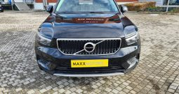 Volvo XC40 1.5 T3 MOMENTUM A/T 163PS