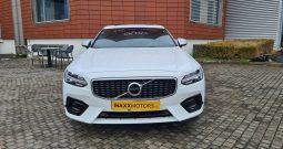 Volvo S90 2.0 D5 R-DESIGN DIESEL 235PS