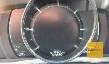 Volvo S60 2.0 Cross Country Α/Τ8 190PS full