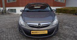 Opel Corsa 1.3 COSMO 95PS