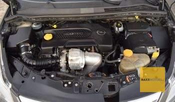 Opel Corsa 1.3 COSMO 95PS full