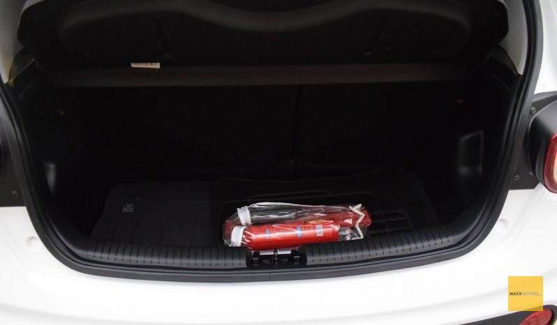 Hyundai i 10 1.0 FRESH 67PS full