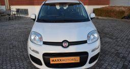 Fiat Panda 1.3 MTJ  LOUNGE 95PS