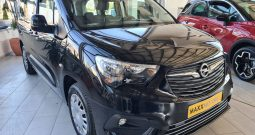 Opel Combo Life 1.2 Expression XL A/T8 '19