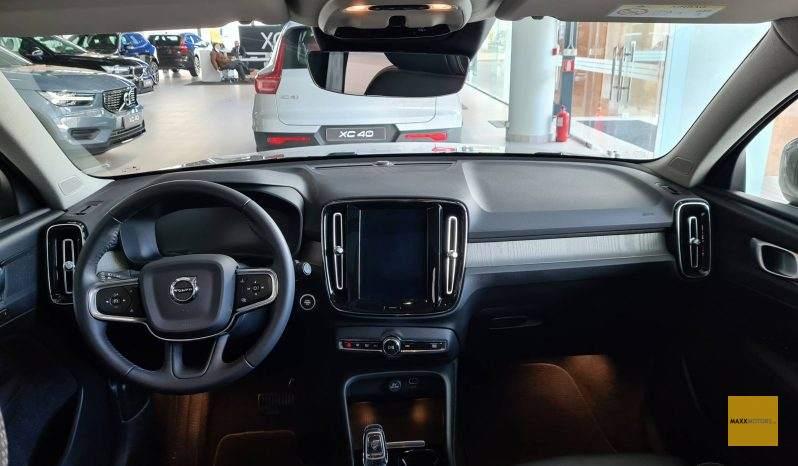 Volvo XC40 INSCRIPTION D4 AWD 191PS full