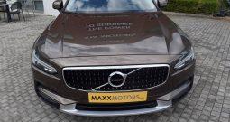 Volvo V90 Cross Country 2.0 D5 INSCRIPTION 235PS