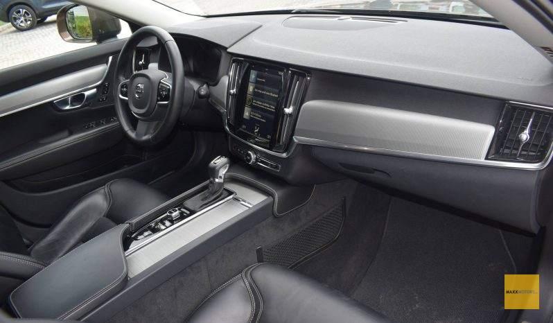 Volvo V90 Cross Country 2.0 D5 INSCRIPTION 235PS full
