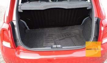 Fiat 500 1.2 LOUNGE 69PS '17 full