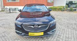 Opel Insignia 1.6 Innovation A/T 136ps