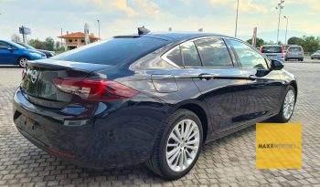 Opel Insignia 1.6 Innovation A/T 136ps full